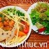 """10 món ăn ngon chỉ cần nhìn thấy là """"rớt nước miếng"""" ở Bình Định"""