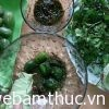 Ẩm thực Điện Biên qua 10 món ngon đặc trưng vùng núi cao