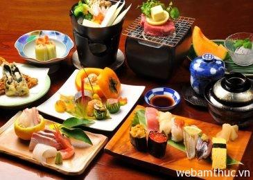 """Thưởng thức 4 món ăn ngon """"khó cưỡng"""" khi du lịch ở Tokyo"""