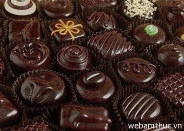 Độc đáo các món ngon ở Ma Cao