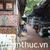 Khám phá làng gốm Bát Tràng nổi tiếng của Hà Nội