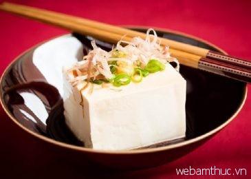 Du lịch Kyoto nên ăn gì?