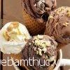 Bỏ túi địa chỉ những cửa hàng kem ngon nhất Atlanta