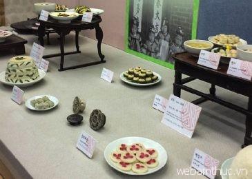 Ghé thăm những bảo tàng món ăn độc đáo nhất Hàn Quốc
