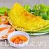 Nên ăn gì khi đi du lịch Tết ở Đà Nẵng?