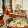 Khám phá bảo tàng kim chi nổi tiếng ở Hàn Quốc