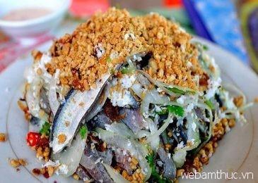 Top 3 món hải sản ngon nhất ở Phú Quốc