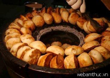 Top những món ăn nổi tiếng nhất ở các khu chợ đêm Đài Bắc