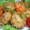 Top 5 món hải sản được du khách yêu thích nhất ở Quảng Ninh
