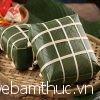 Khám phá món ăn ngày tết cổ truyền của người Hà Nội