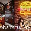 Những nhà hàng chuẩn phong cách Mỹ nên tới ở Hà Nội