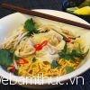 Những món giải ngấy được ưa chuộng nhất trong mùa tết ở Hà Nội