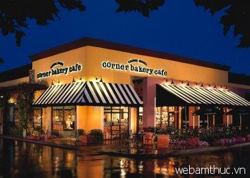 Top những quán café không đến là tiếc ở Denver