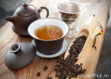 """Bật mí những địa chỉ thưởng thức trà """"nổi như cồn"""" ở Bắc Kinh"""