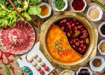 Những món ăn nhất định phải thử khi đến Hong Kong