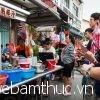 6 địa điểm ăn uống nổi tiếng ở Penang dành cho các thánh sành ăn