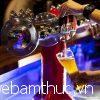 Đừng bỏ lỡ 3 quán bia thủ công ngon nức tiếng ở Singapore