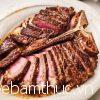 Thưởng thức 3 món ăn truyền thống đặc trưng của ẩm thực Áo