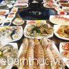 Gợi ý những nhà hàng hải sản ngon ở Quy Nhơn