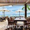 Điểm danh những quán cà phê xịn sò hút khách nhất ở Nha Trang
